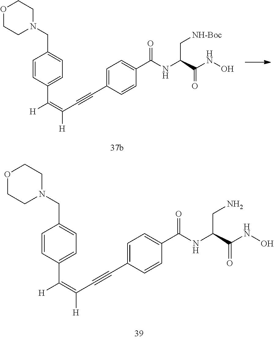 Figure US09617256-20170411-C00084