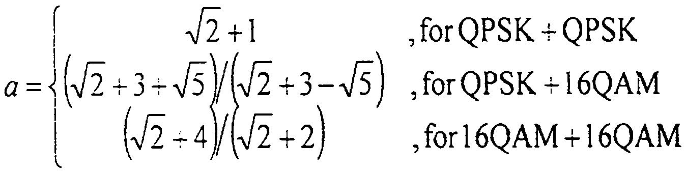 Figure 112013063300011-pct00011