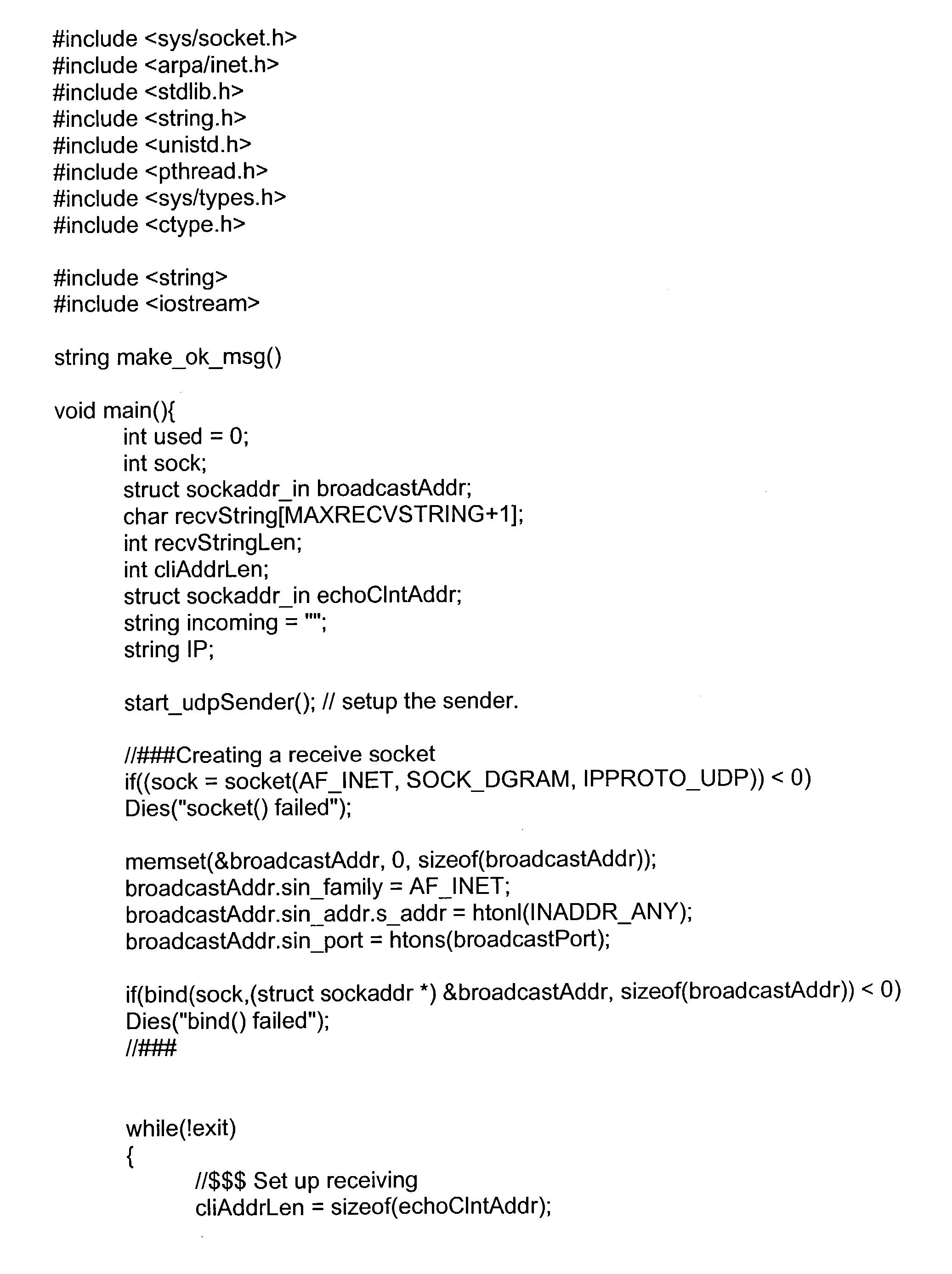 Figure US20030174648A1-20030918-P00024