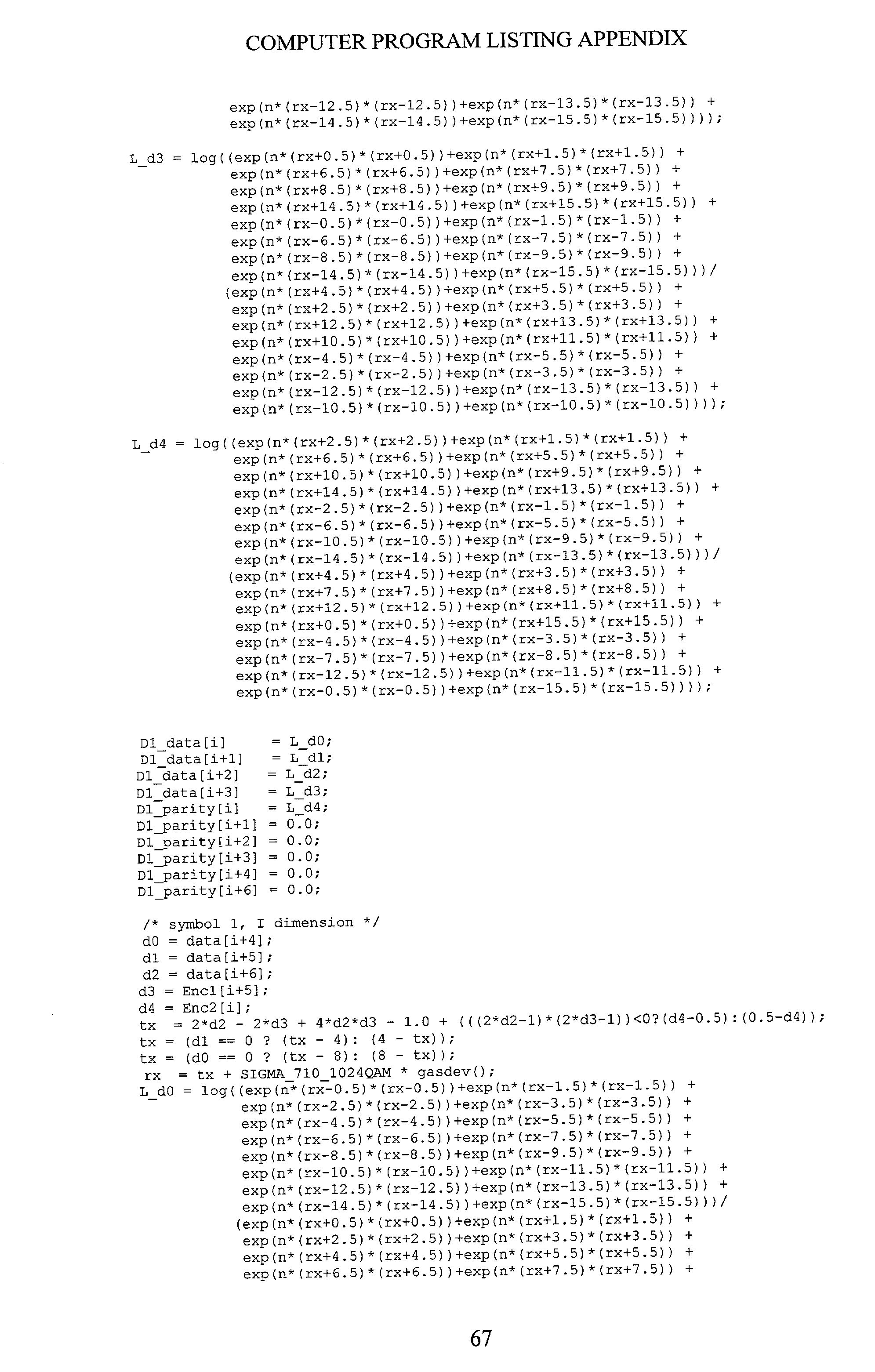 Figure US20020051501A1-20020502-P00066