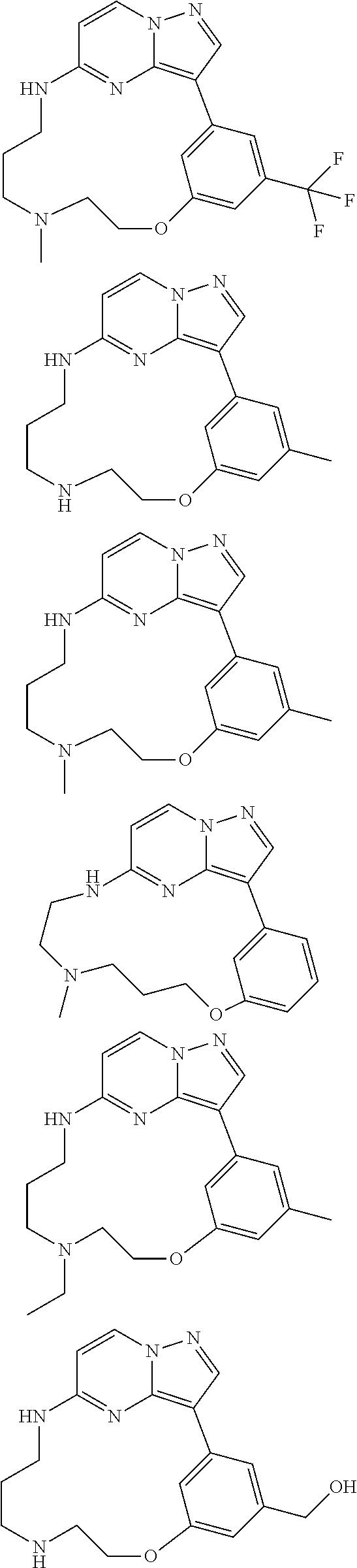 Figure US09586975-20170307-C00004
