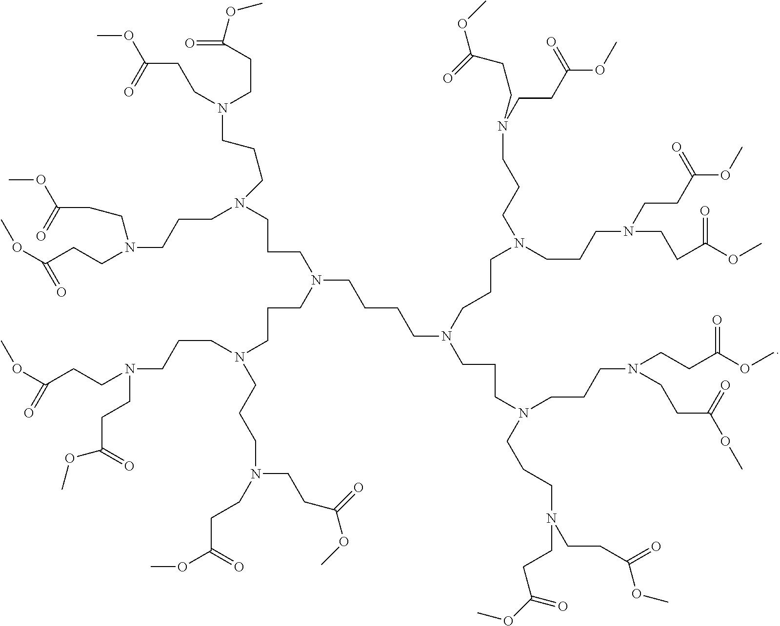 Figure US08889738-20141118-C00015