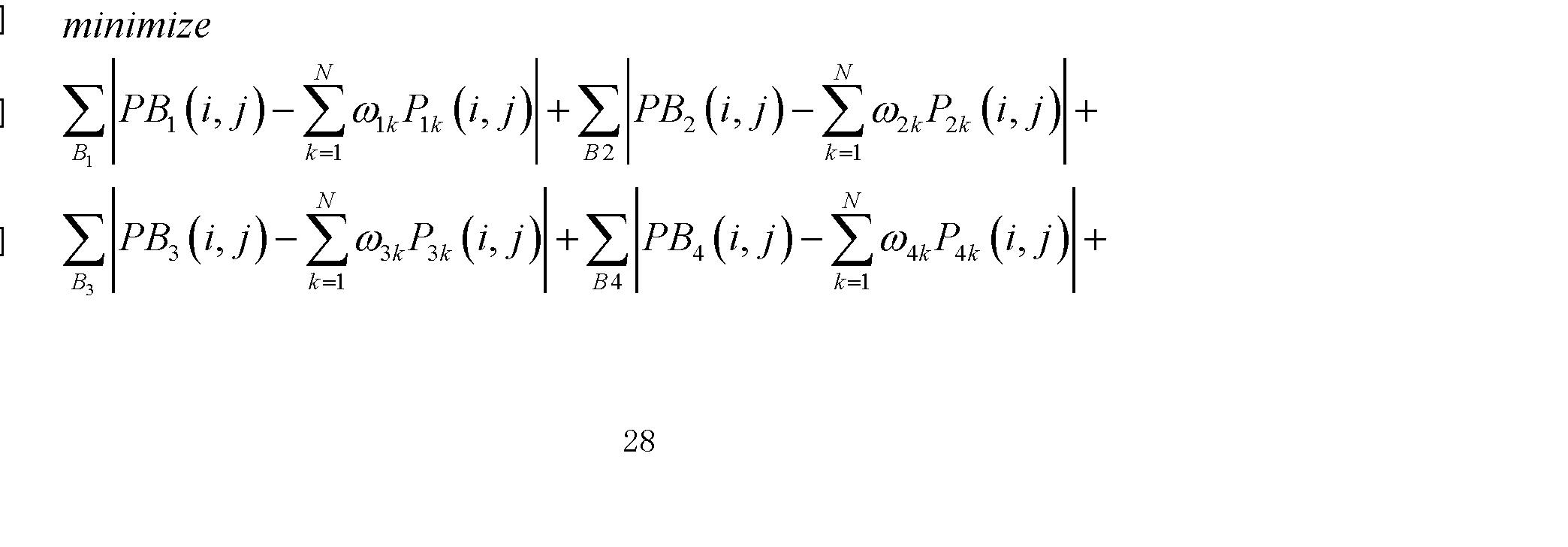 Figure CN102325258BD00281