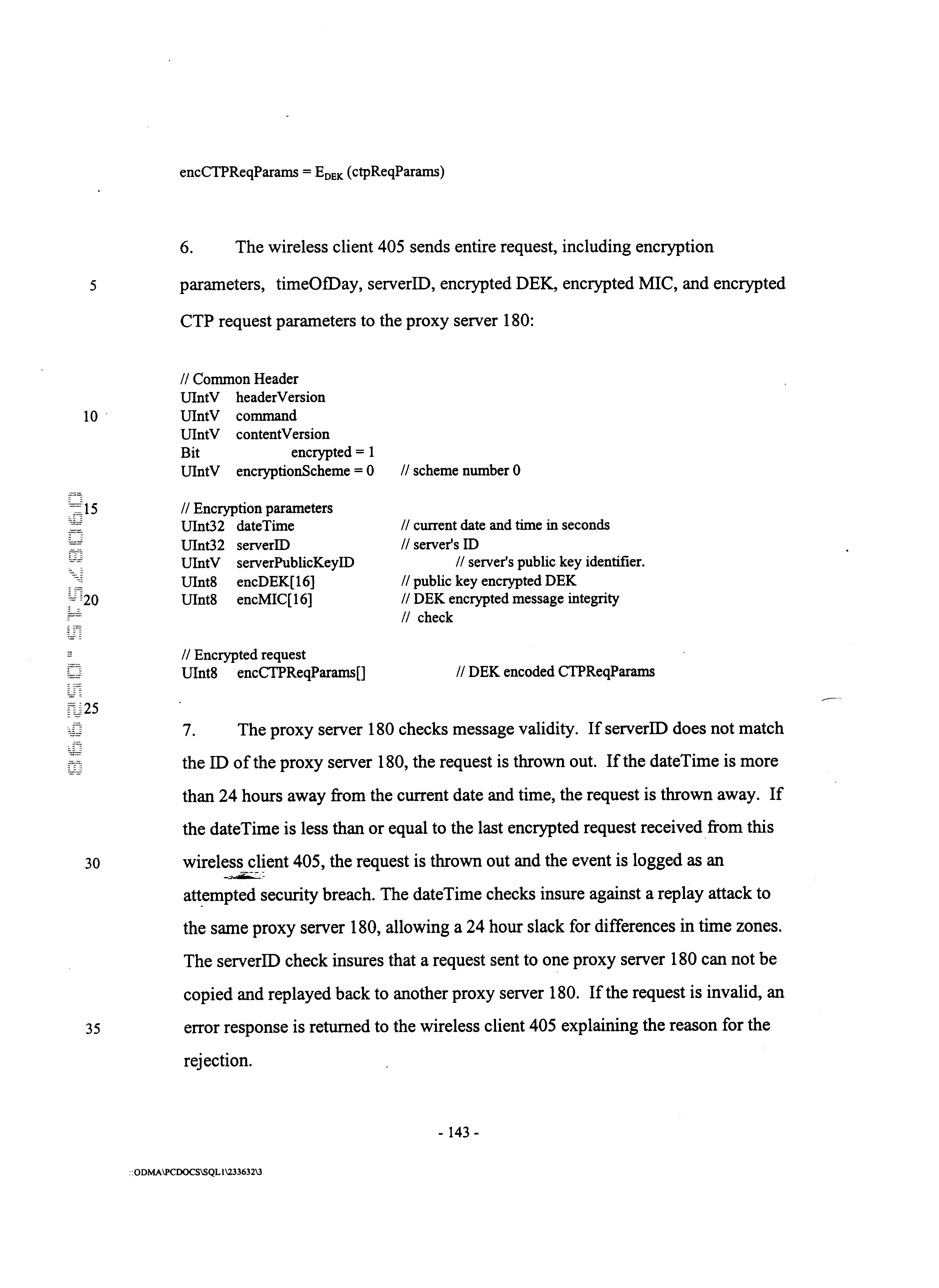 Figure US06343318-20020129-P00104
