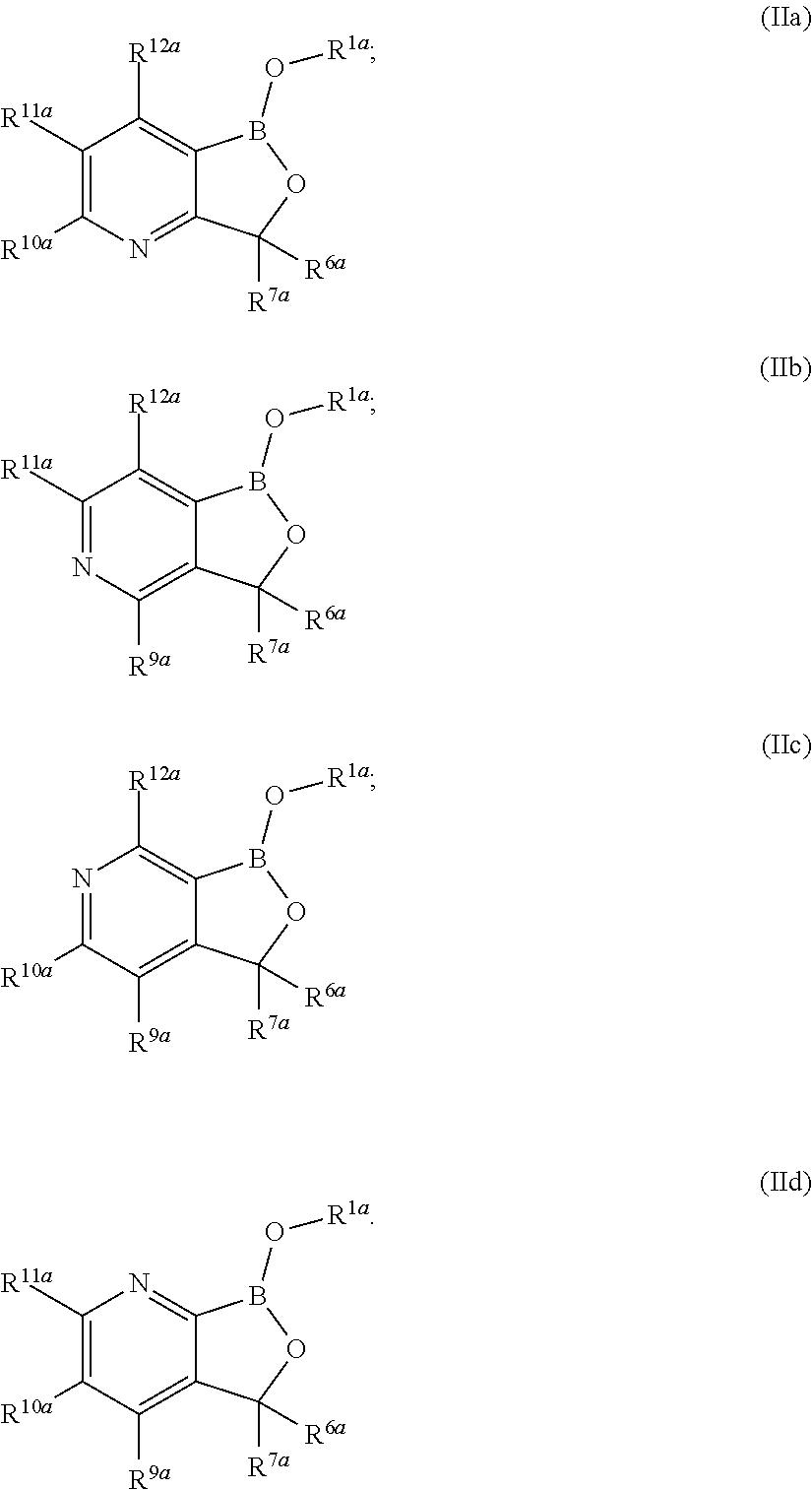 Figure US09566289-20170214-C00046
