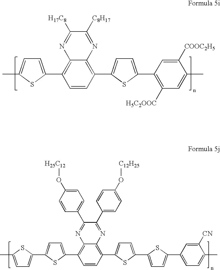 Figure US20080099758A1-20080501-C00009