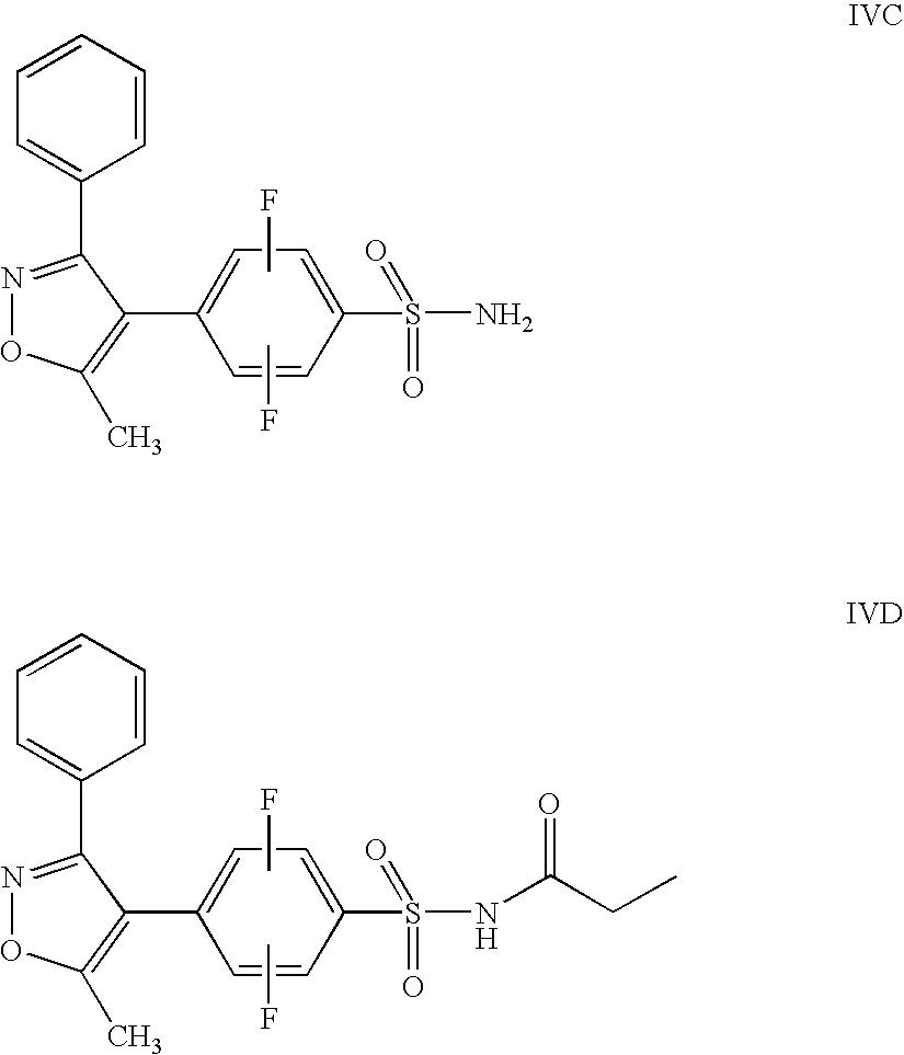 Figure US20040138261A1-20040715-C00010