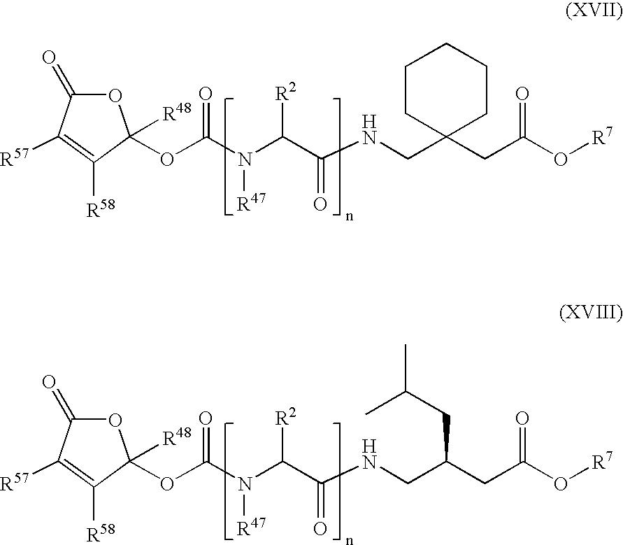 Figure US20060122125A1-20060608-C00026