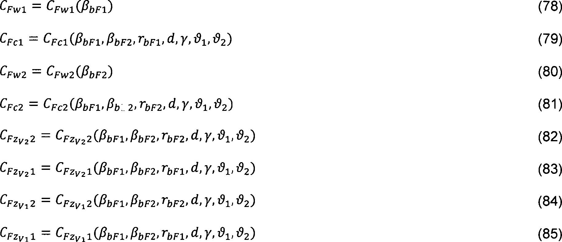 Figure DE102015009017A1_0060