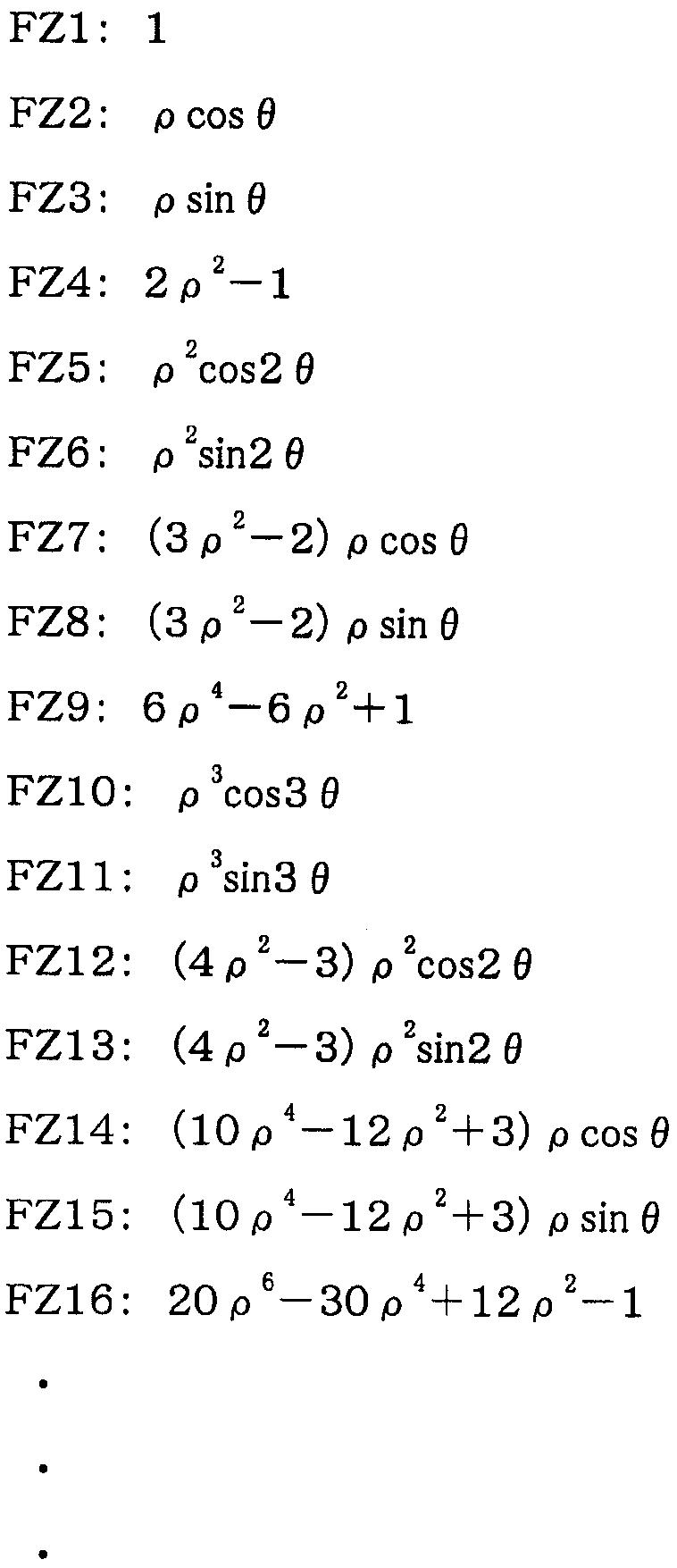 Figure 112015044698113-pat00005