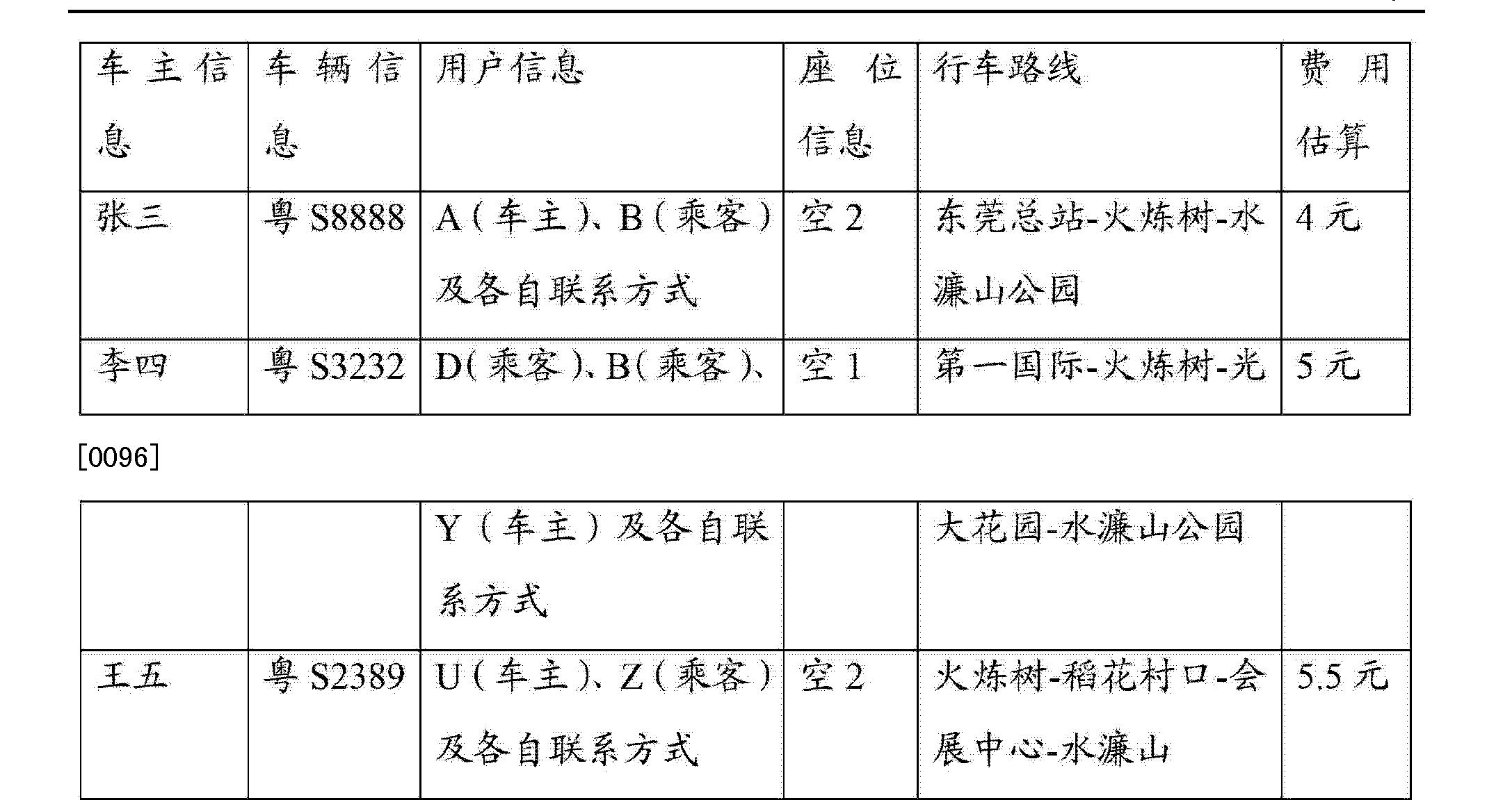 Figure CN103489309AD00121