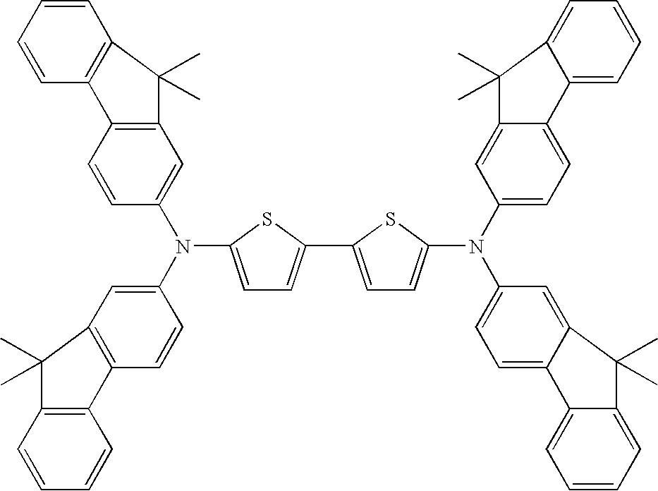Figure US20090026935A1-20090129-C00026