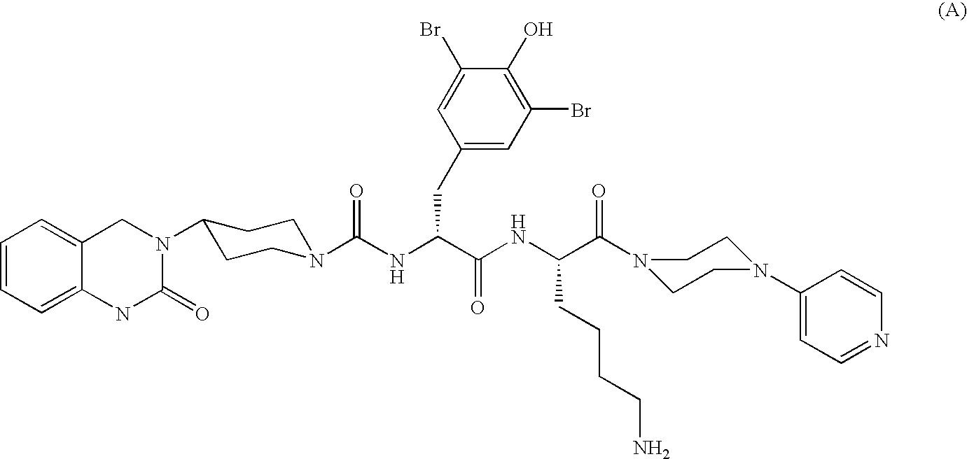 Figure US20050042178A1-20050224-C00002