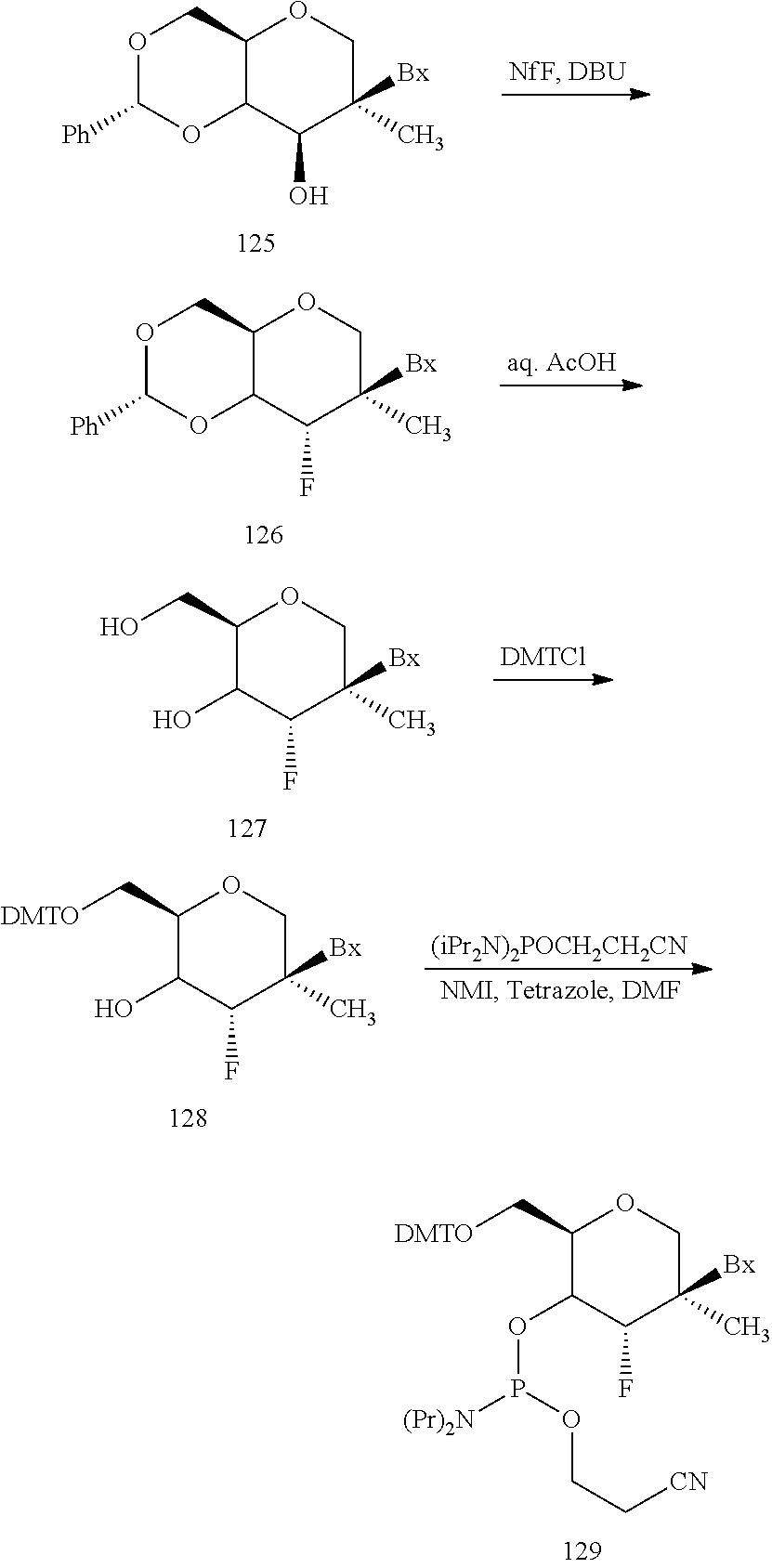 Figure US09005906-20150414-C00087
