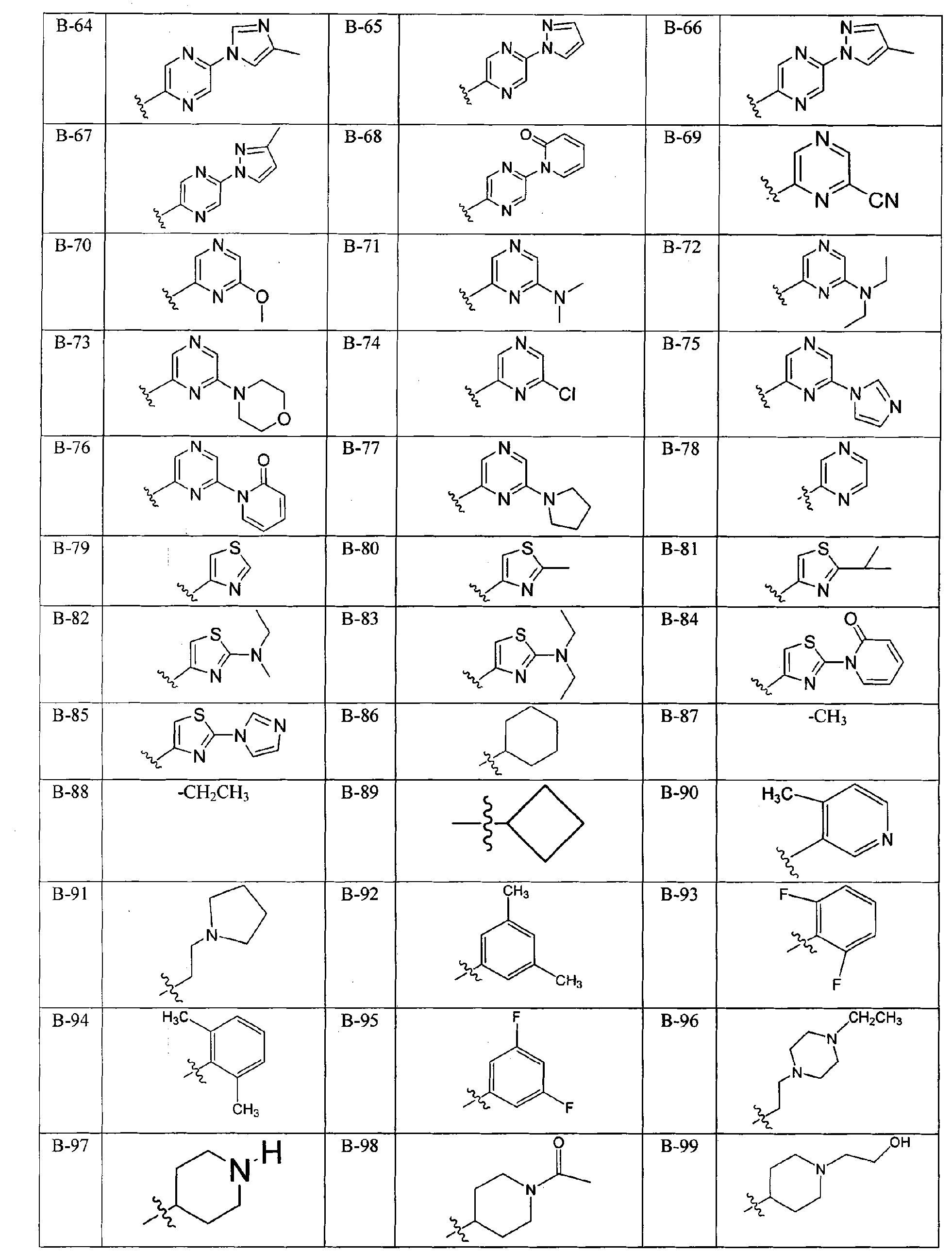Figure CN101965335BD00461