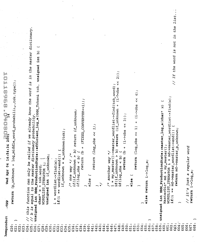 Figure US20020165717A1-20021107-P00135