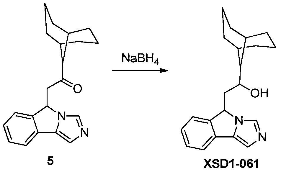 Figure PCTCN2017084604-appb-000271