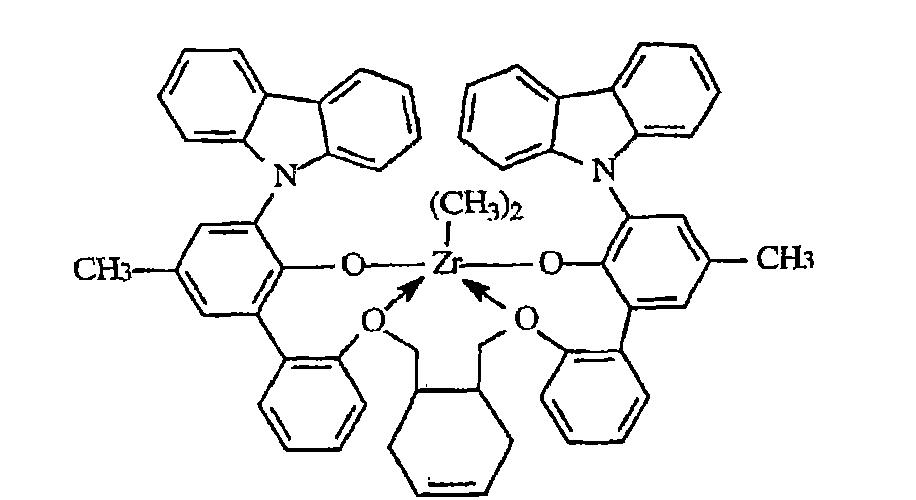 Figure CN101472951BD00421