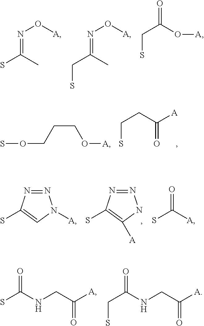 Figure US20110274713A1-20111110-C00004