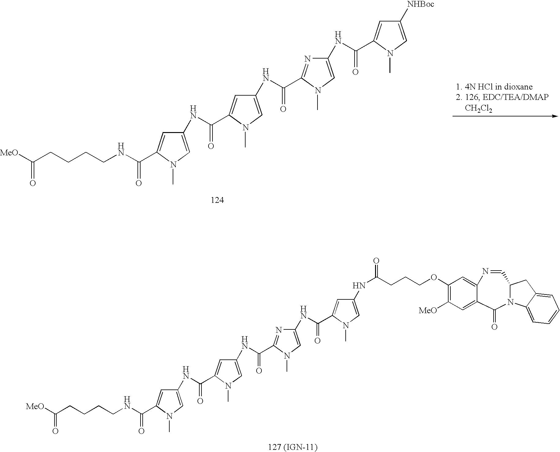 Figure US08426402-20130423-C00154