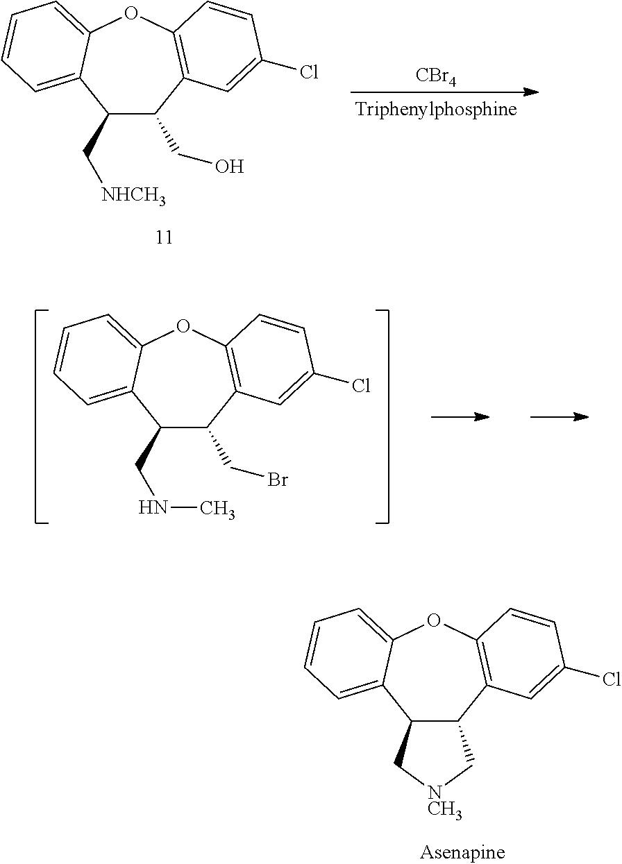 Figure US08653280-20140218-C00044