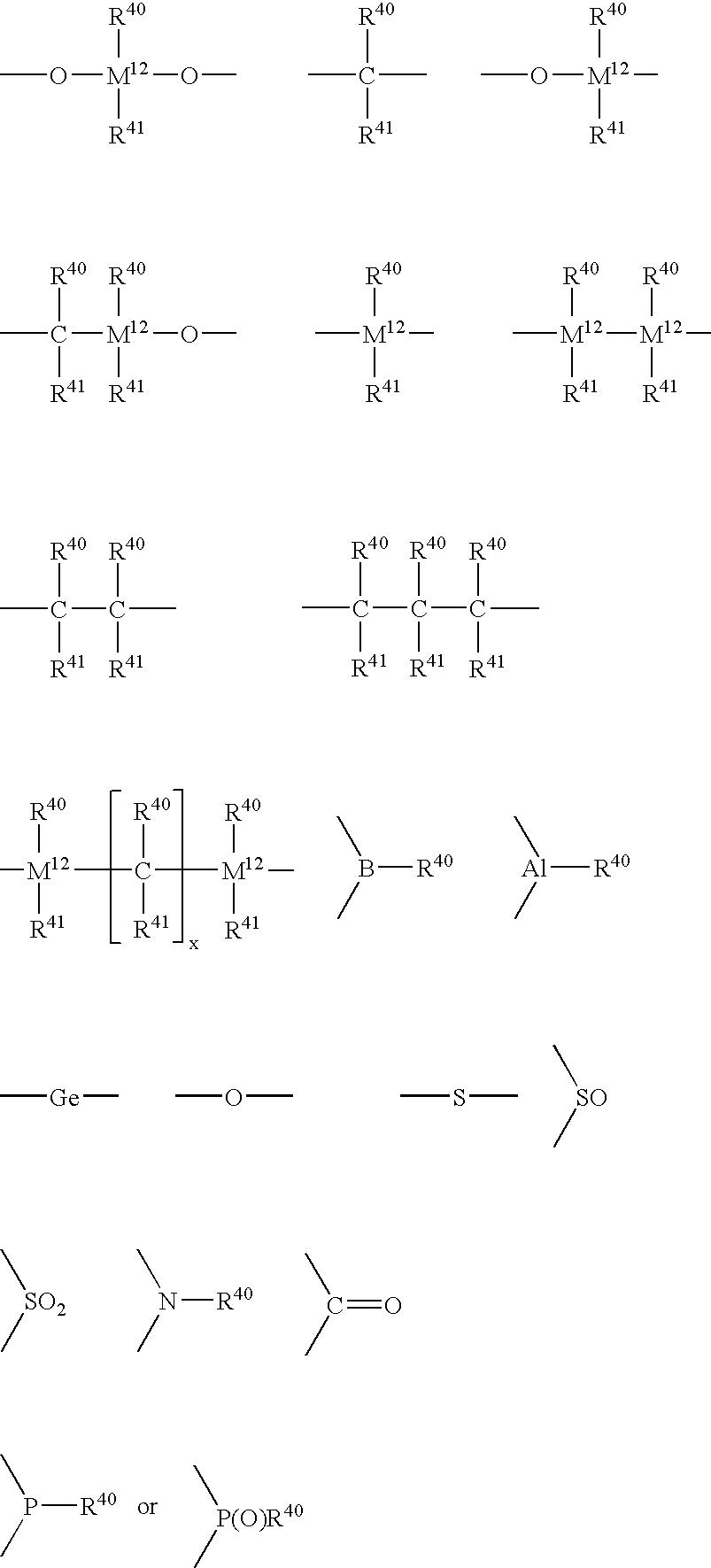 Figure US07232869-20070619-C00007