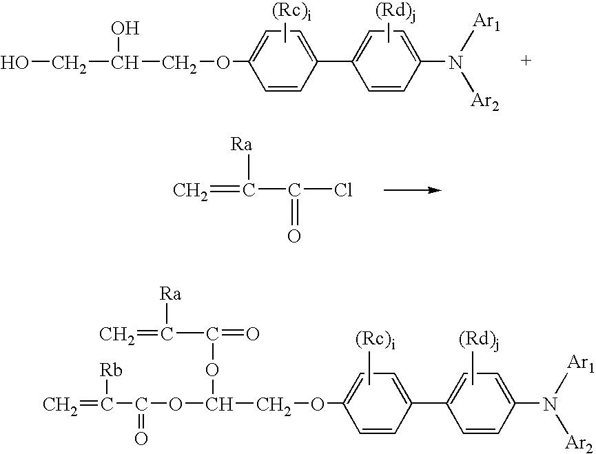 Figure US07629094-20091208-C00031
