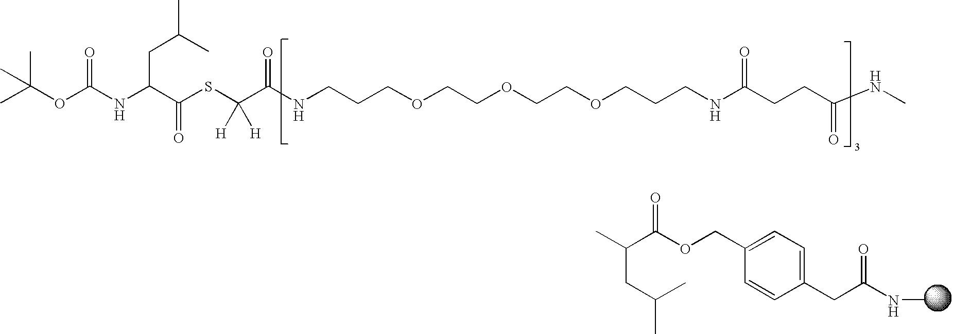 Figure US20060173159A1-20060803-C00018