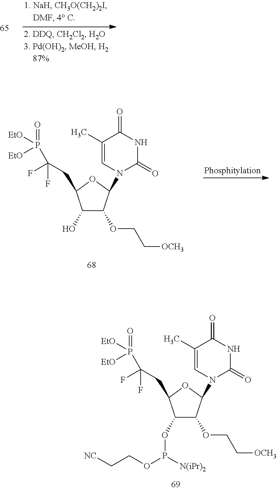 Figure US08987435-20150324-C00074