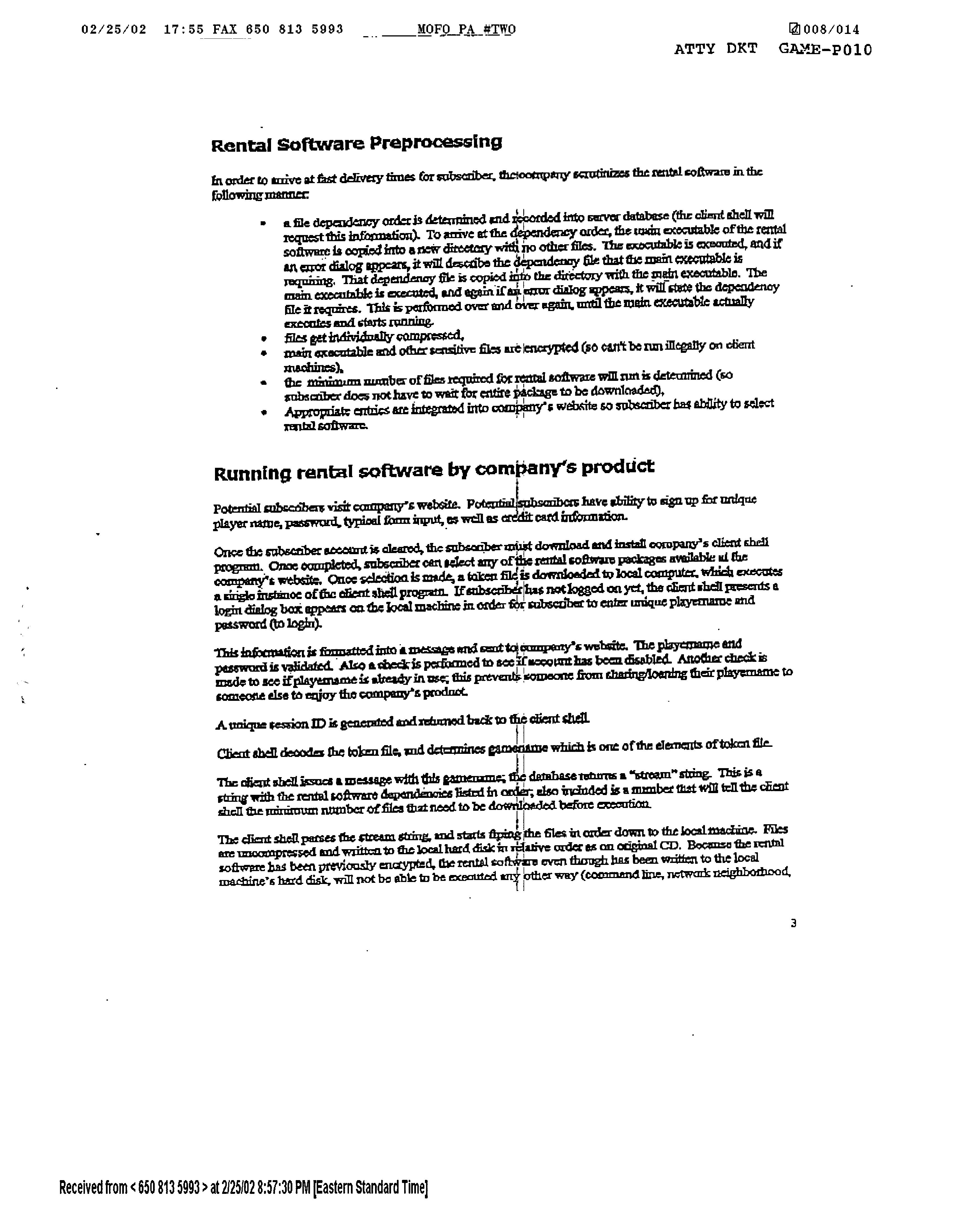Figure US06453334-20020917-P00004