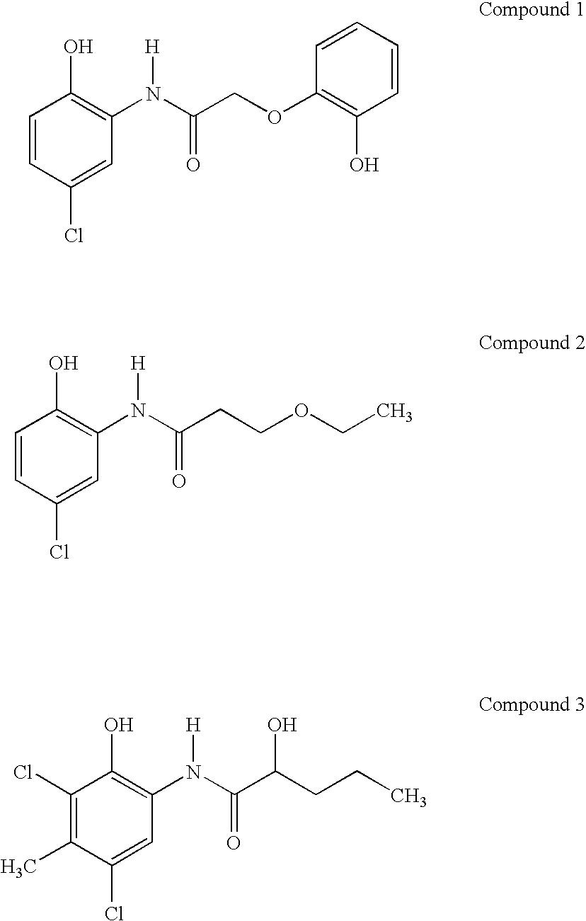 Figure US20030216287A1-20031120-C00003