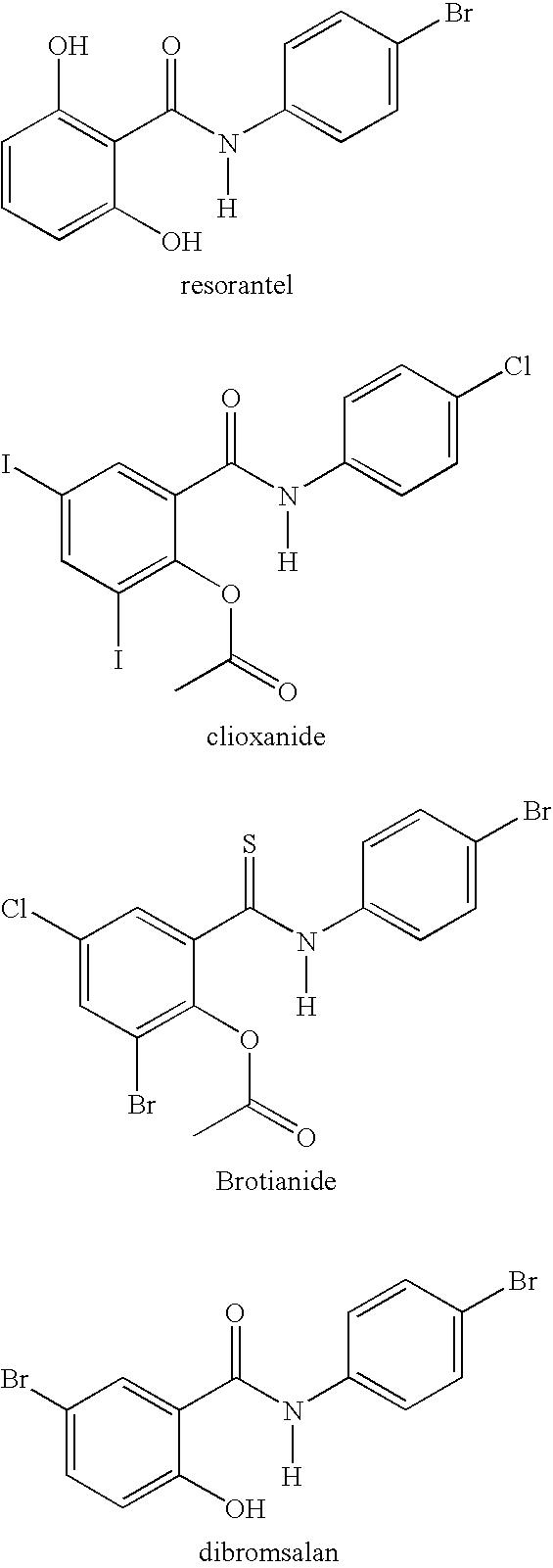 Figure US20070299043A1-20071227-C00191
