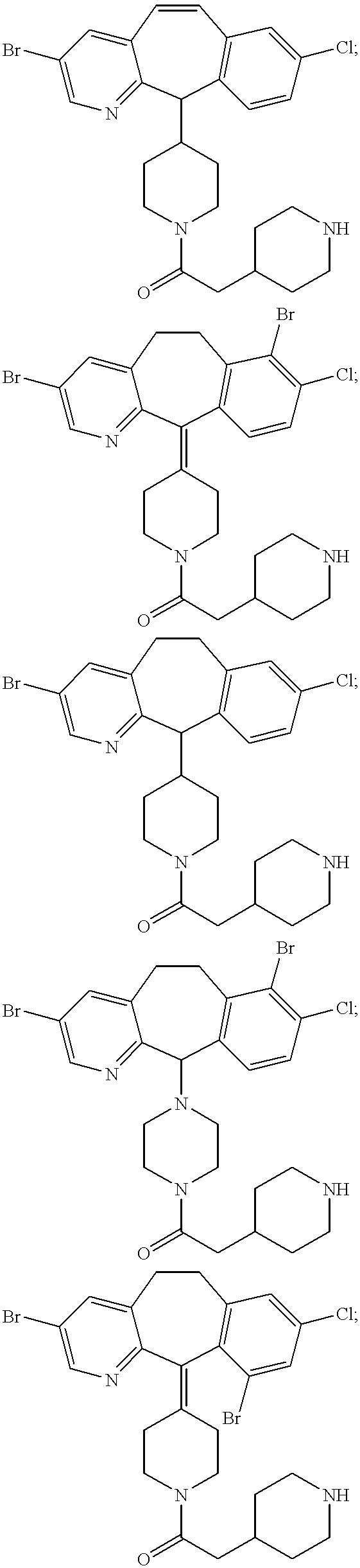 Figure US06387905-20020514-C00077