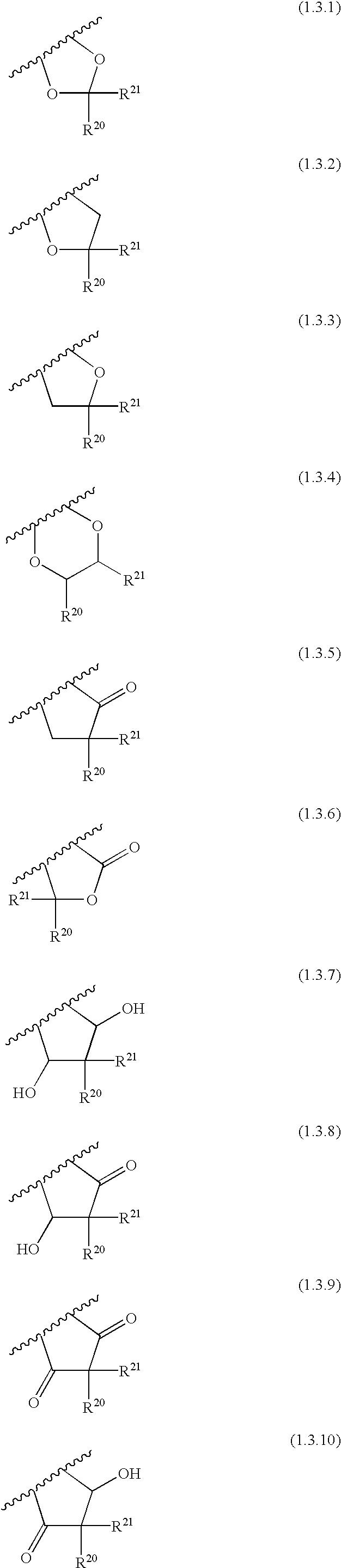 Figure US20020123520A1-20020905-C00076