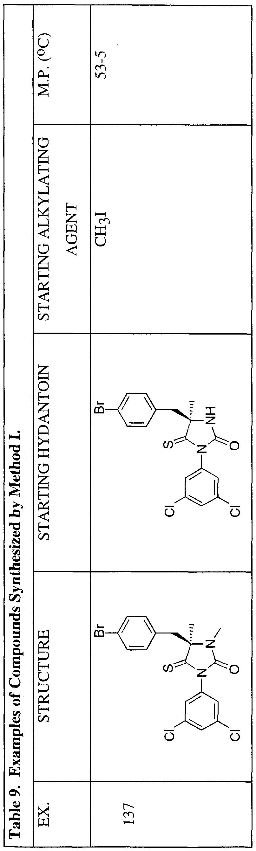 Figure imgf000145_0003