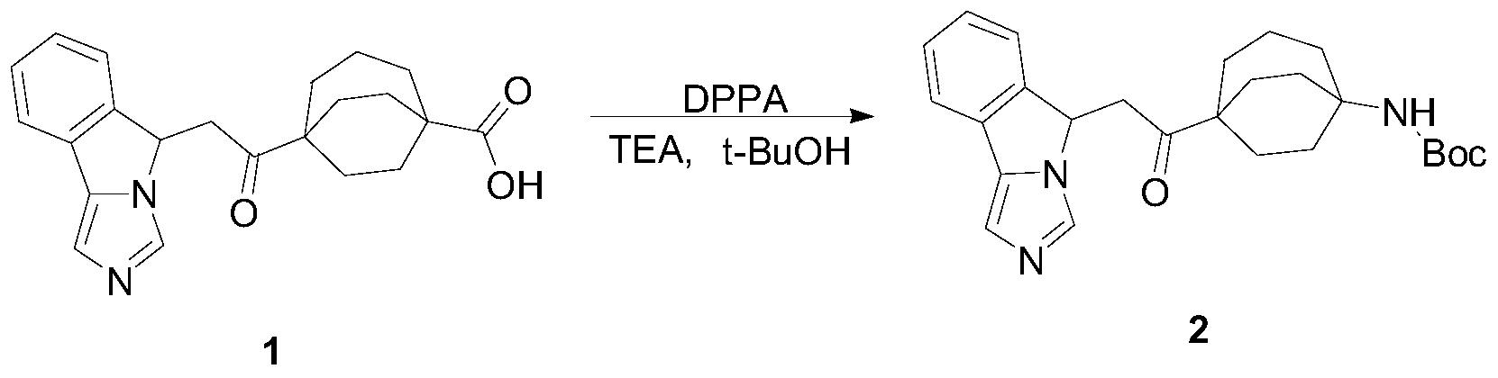 Figure PCTCN2017084604-appb-000154
