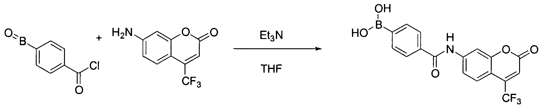 Figure imgf000081_0001