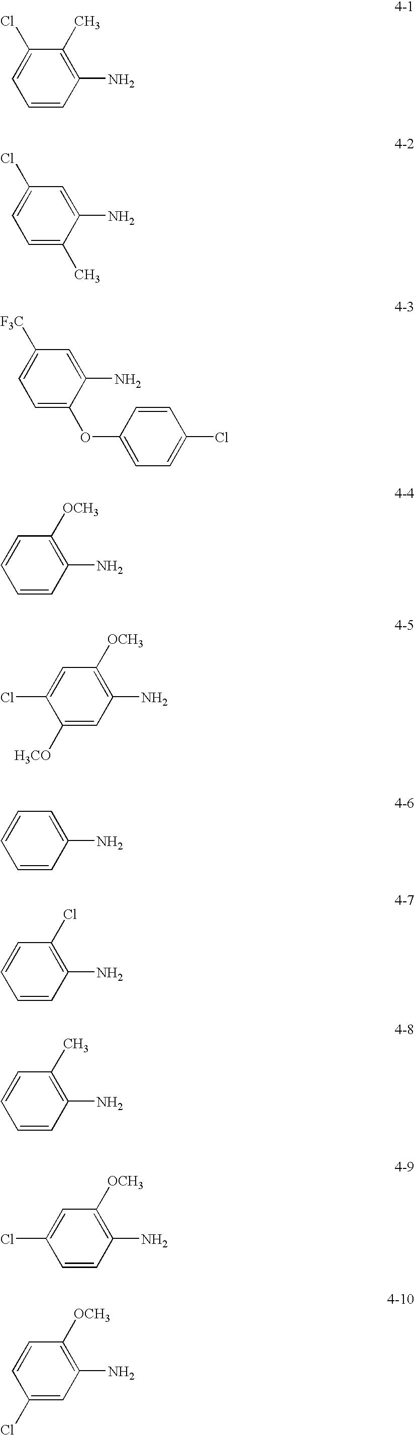 Figure US07427322-20080923-C00021