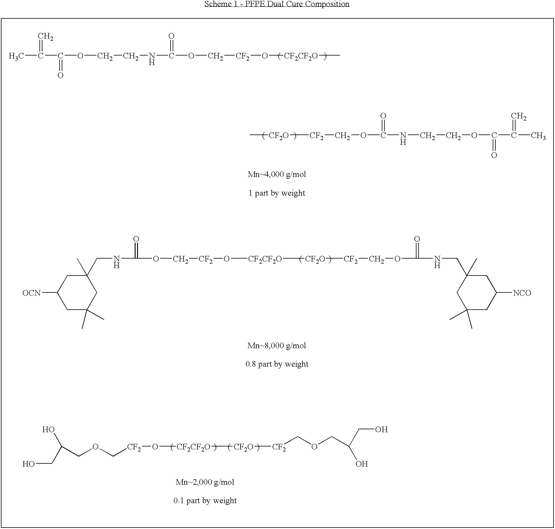 Figure US20080131692A1-20080605-C00051