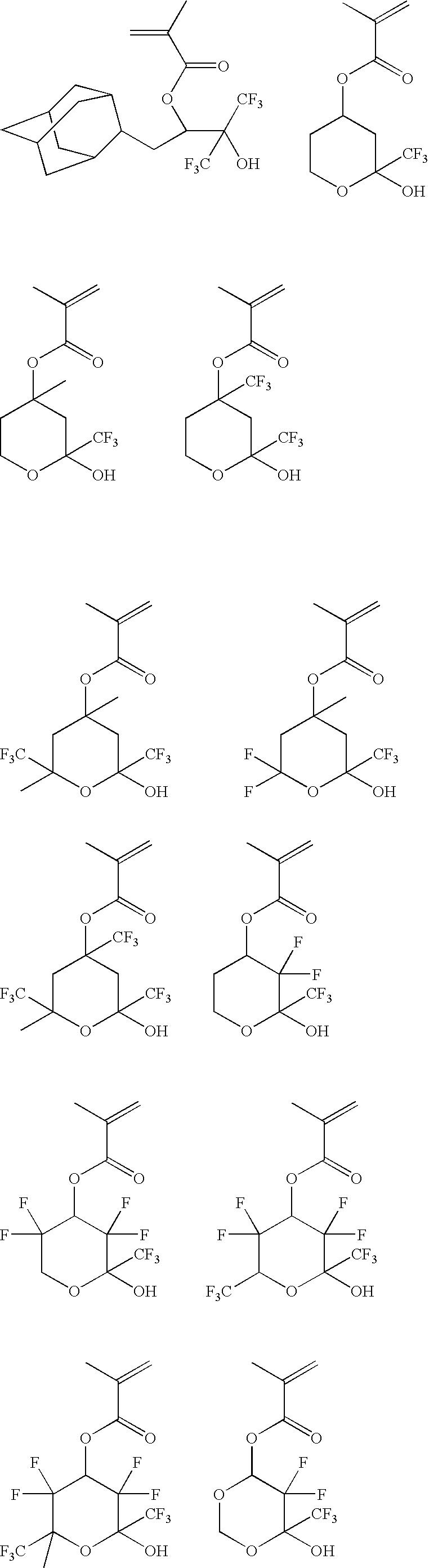 Figure US08129086-20120306-C00027