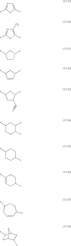 Figure US20030186974A1-20031002-C00095