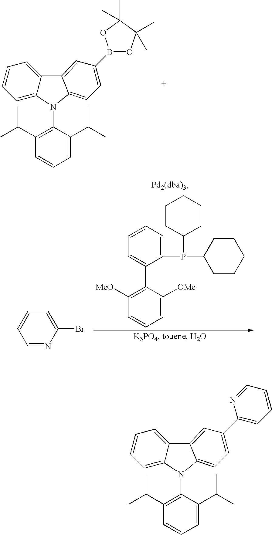 Figure US20090108737A1-20090430-C00173