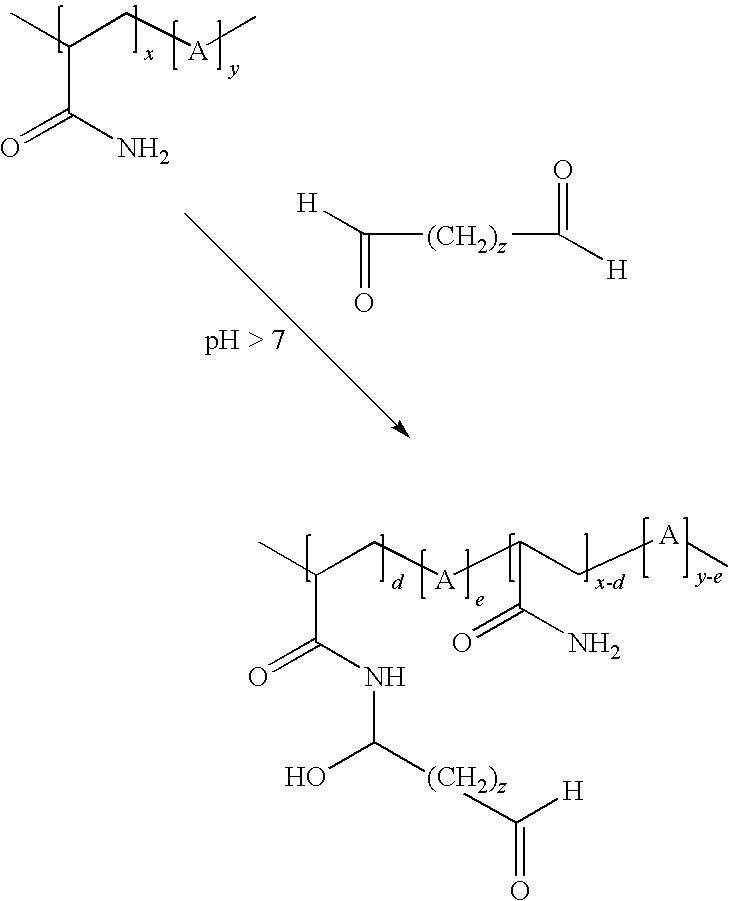 Figure US08246778-20120821-C00001