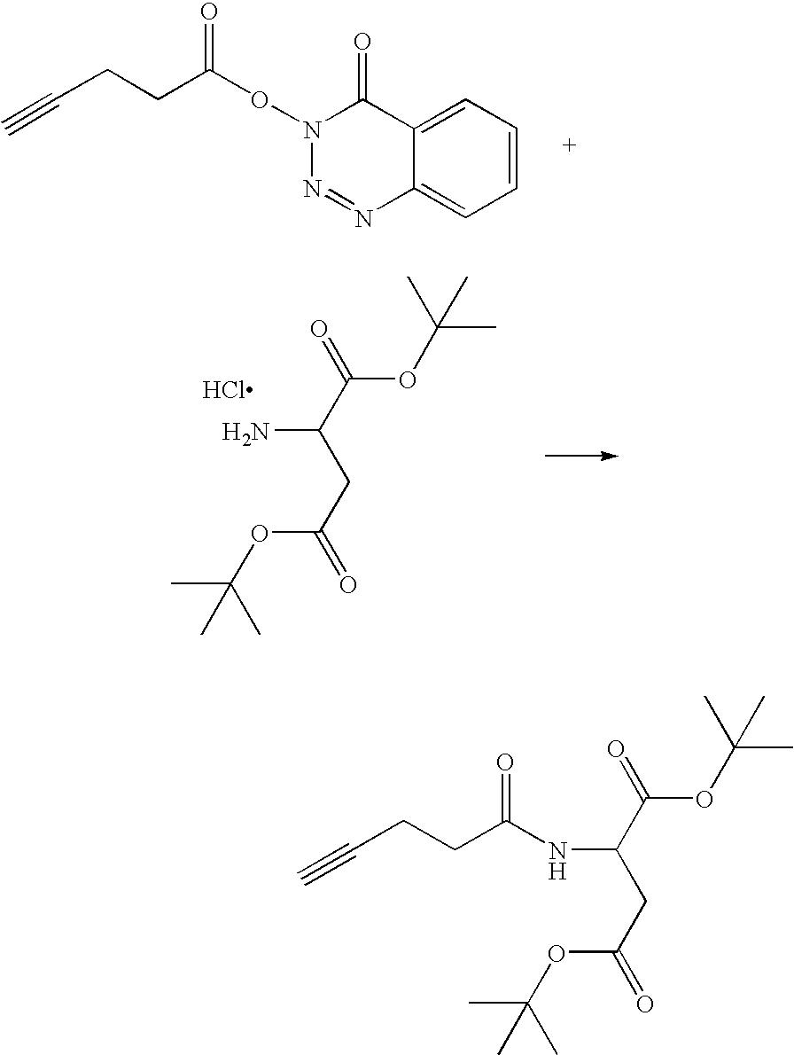Figure US08932992-20150113-C00054