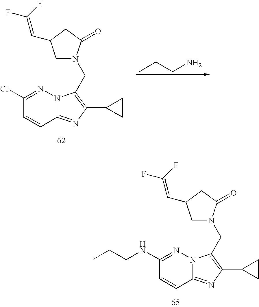 Figure US08178533-20120515-C00063