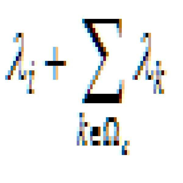 Figure 112011024379135-pat00005
