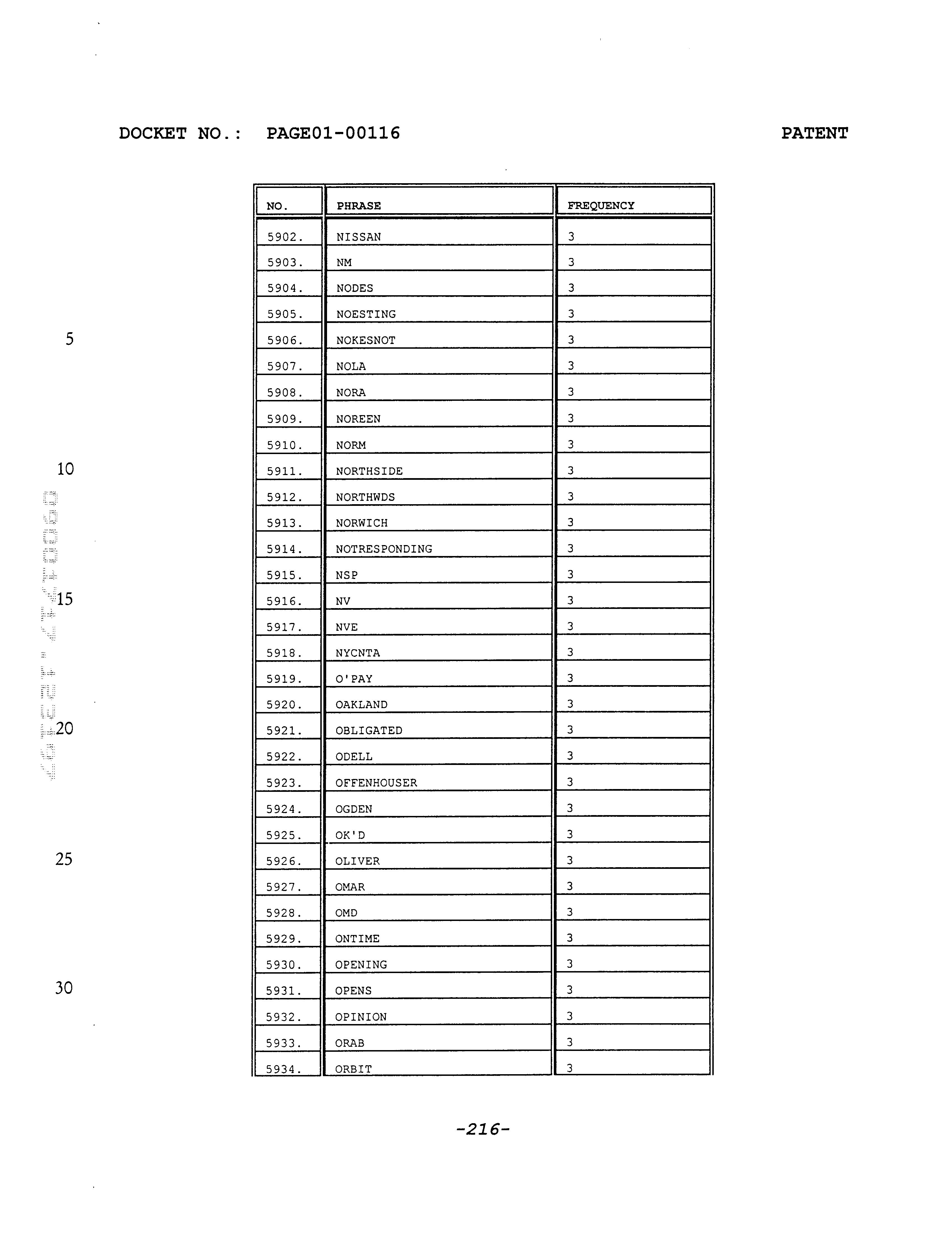 Figure US06198808-20010306-P00180
