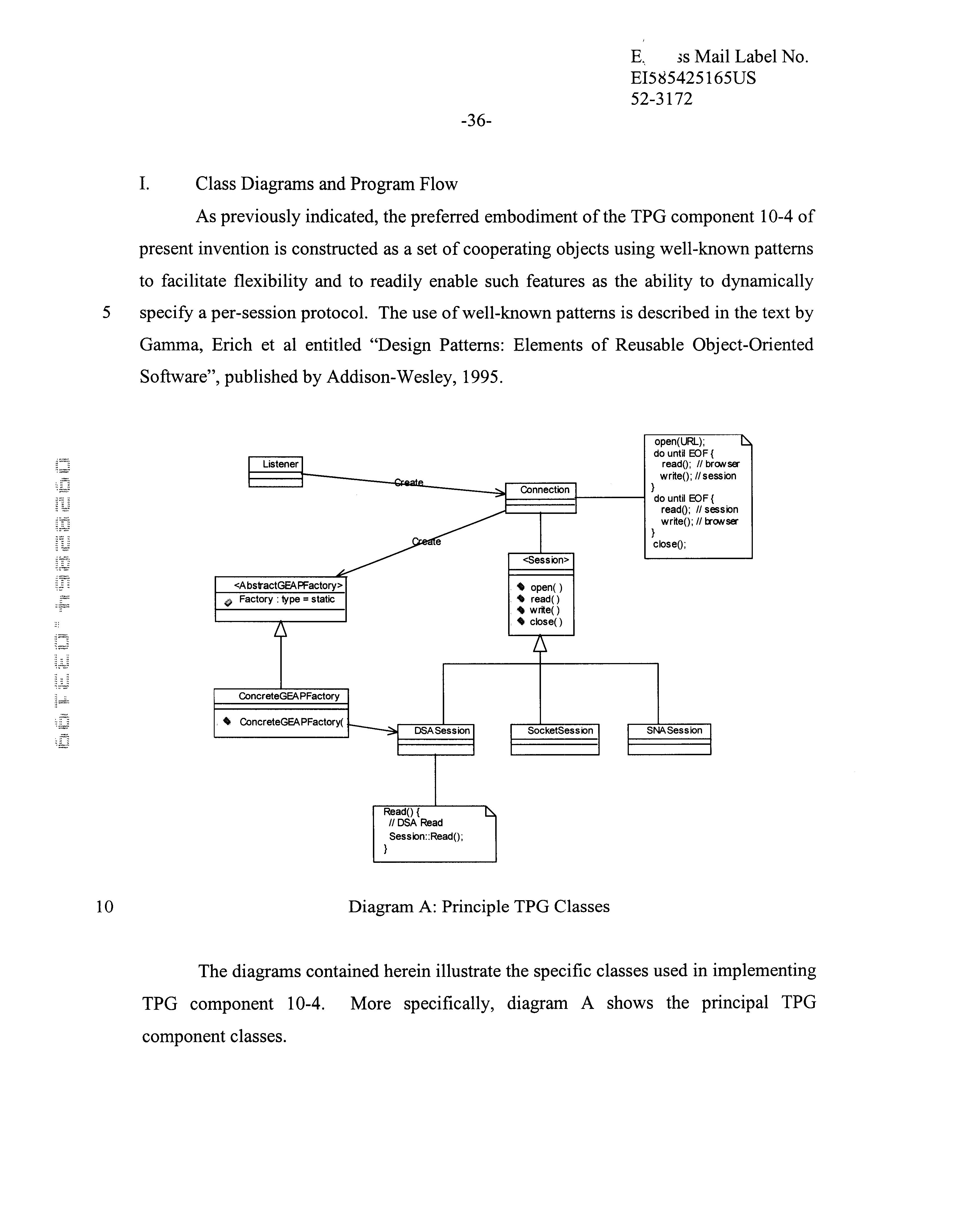 Figure US06338089-20020108-P00002