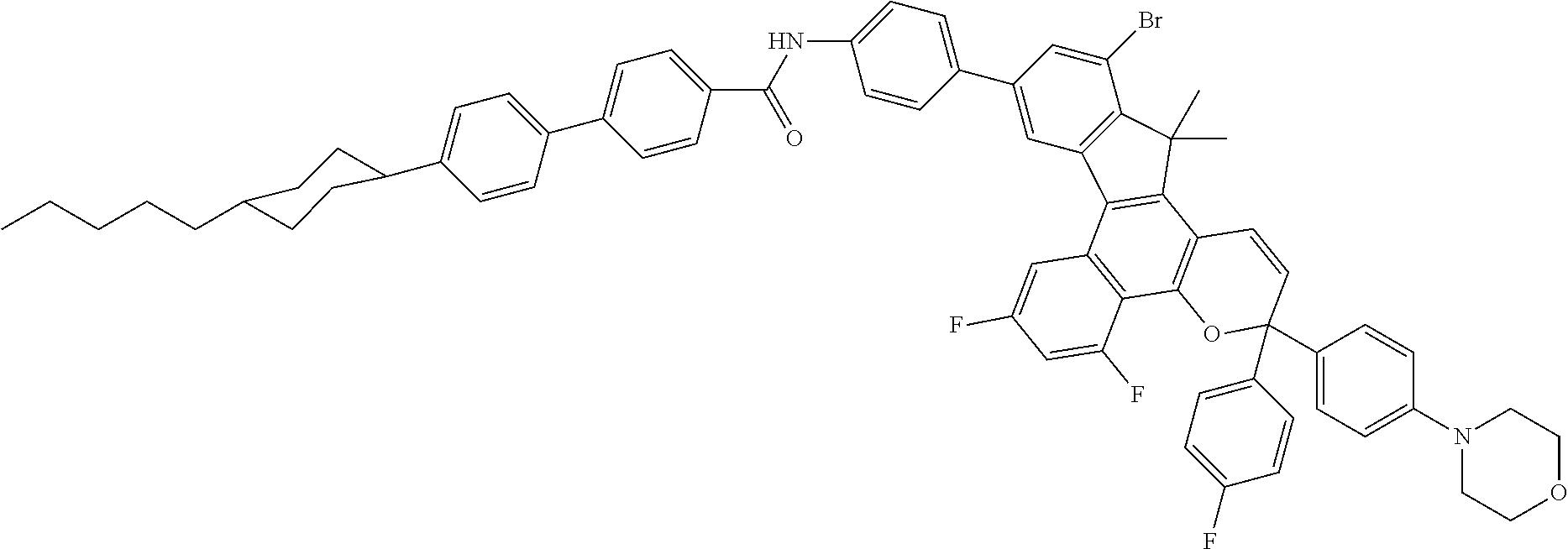 Figure US08545984-20131001-C00029