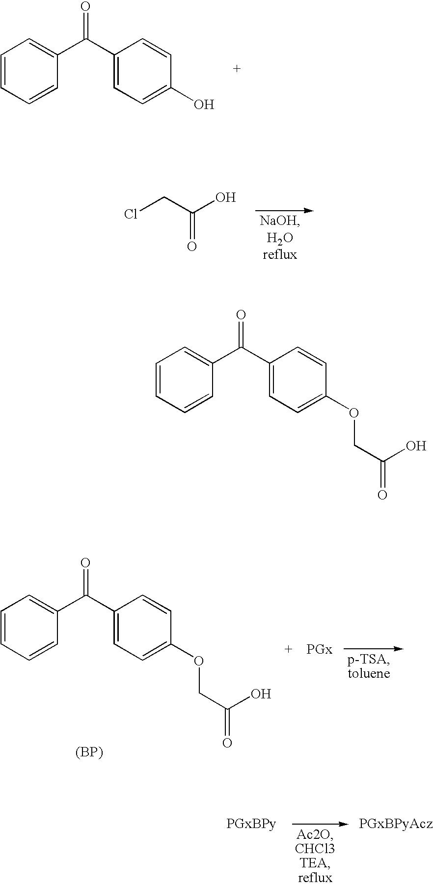 Figure US20060014850A1-20060119-C00038